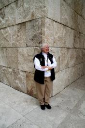 Volunteer Profile: Suzanne Ziesmer, 10 Years of Giving