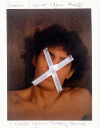 Reframing Robert Mapplethorpe