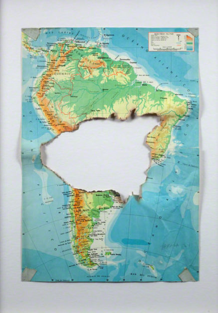 Symposium on Latin American Art: Live Online This Weekend