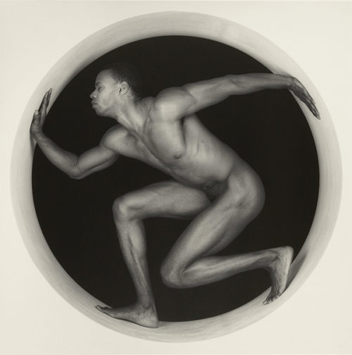 Coming in 2016: Robert Mapplethorpe