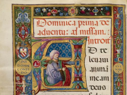 The Allure of Gems and Jewelry, from Medieval to Modern