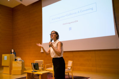 5 Inspiring Perspectives on Arts Integration