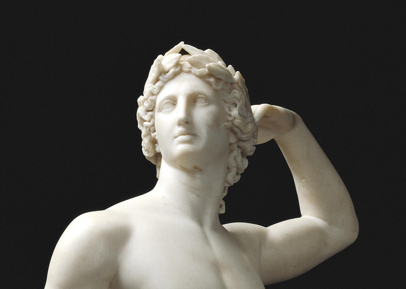 im dating a greek man