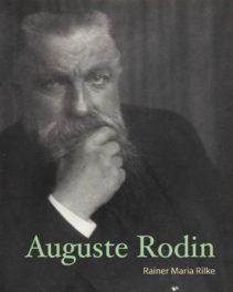 AUDIO: Lives of the Artists – Rilke on Rodin