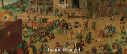 A New Digital Tool for Looking at Bruegel