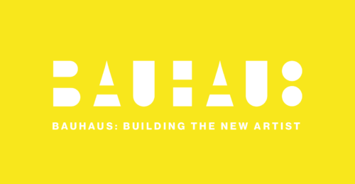 Inside a New Online Exhibition Featuring the Getty's Bauhaus Archives