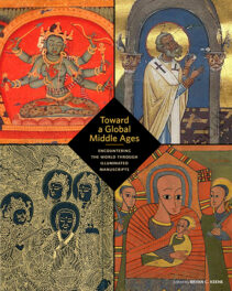 PODCAST: Understanding the Medieval World through Books