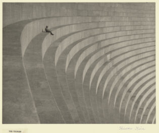 PODCAST: Japanese American Photographers in 20th-Century LA