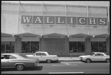 Was Music City L.A.'s Greatest Record Store?