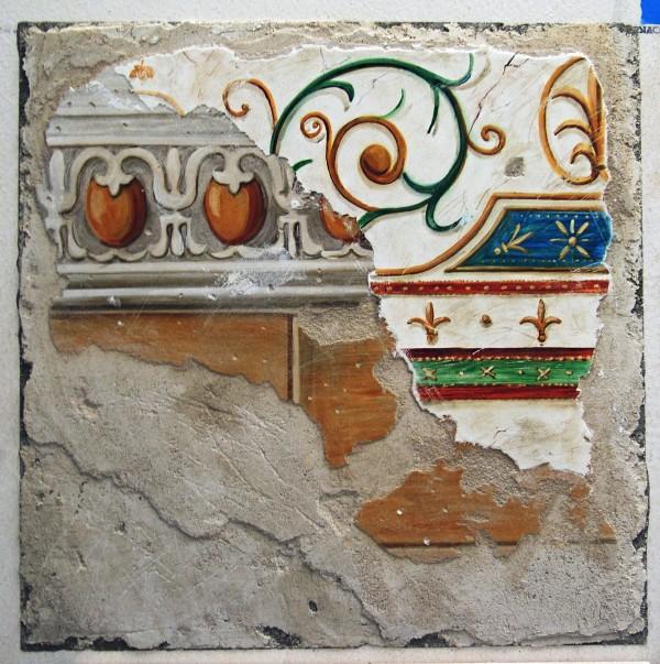 Malibu Fresco