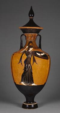 amphora_prize