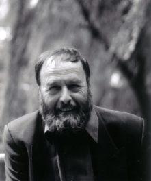 Preserving the Legacy of Harald Szeemann