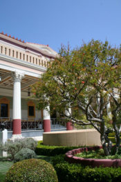 Ancient Art in Context: Celebrate National Archaeology Day at the Getty Villa with Us