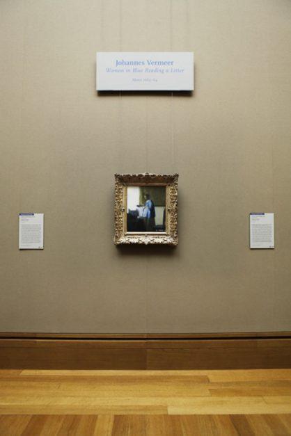 What Makes an Artist Great? Curator Scott Schaefer on Vermeer