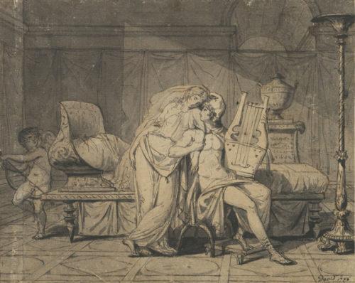 Ancient Myth, Contemporary Politics
