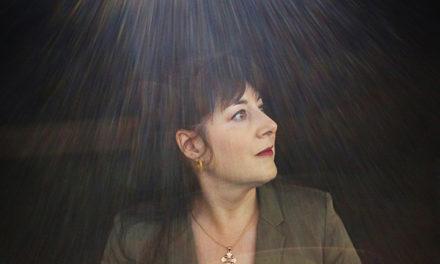 Four Minds on Herzog: A Conversation with Anne Woollett