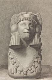 Getty Voices: Aztec Idols, Explorers, and Egyptomania