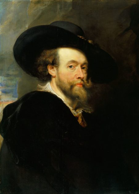10 Reasons Peter Paul Rubens Is the Ultimate Renaissance Man