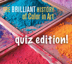 How Much Do You Know about Color?