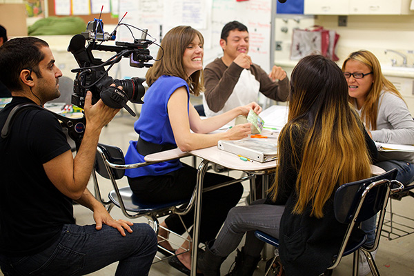 19 New Videos Show How to Engage Students with Art | The