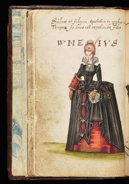 A Beginner's Guide to the Renaissance Book