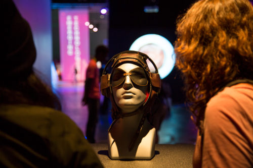 5 Cutting-Edge Innovations in Art History Tech