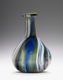 The Beauty of Greek and Roman Glass