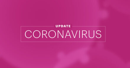 Getty Center and Villa Closed to Support Emergency Efforts against Coronavirus