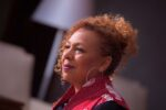 Professor Kellie Jones