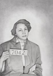 The Black Women Activists behind the Montgomery Bus Boycott