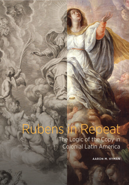 PODCAST: Riffing on Rubens in the Spanish Americas