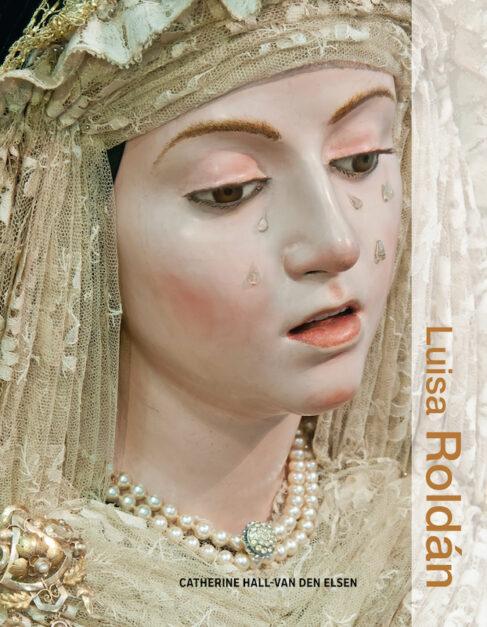 PODCAST: The Trailblazing Career of Spanish Baroque Sculptor Luisa Roldán