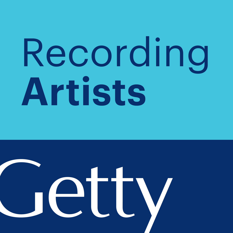 Recording Artists